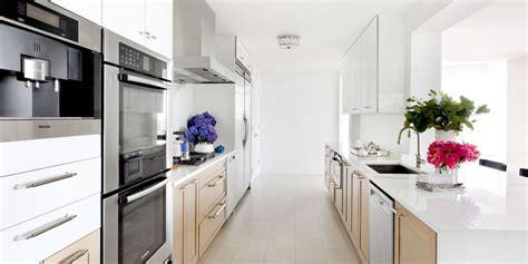 marble countertops modern kitchen design
