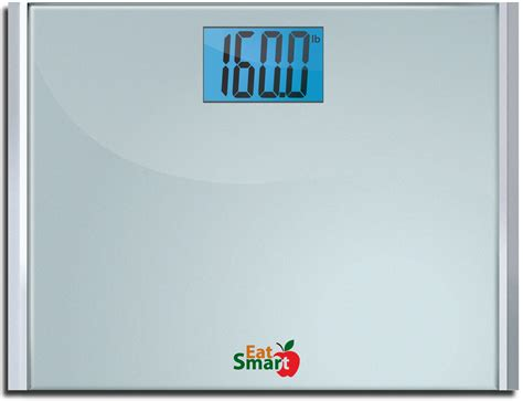 eatsmart precision plus digital bathroom scale eatsmart products our line of digital bathroom scales