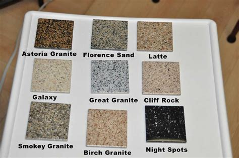resurfacing kitchen countertops pictures ideas from color choices connecticut mr resurface