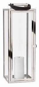 Gartenlaterne Groß Metall : laterne edelstahl glas mit griff t r metall windlicht gartenlaterne kerzenhalter ebay ~ Frokenaadalensverden.com Haus und Dekorationen