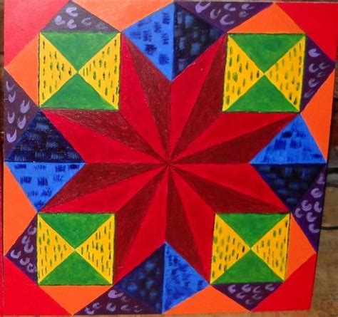 Painted Barn Quilts by 1000 Images About Painted Barn Quilts On Barn