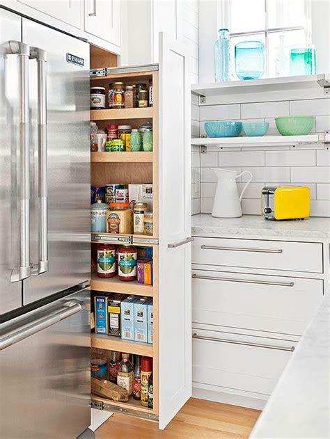 best kitchen pantry designs การออกแบบห องท ม พ น ท ขนาดเล กให ด สวยงาม และ เพ ม 4542