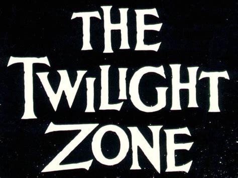 zeds dead  twilight zone  metatroniks