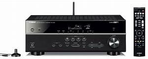 Yamaha Rx V681 Preis : reviews of the best 7 2 channel network av receiver for ~ Jslefanu.com Haus und Dekorationen
