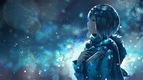 Wallpaper Anime Hd Untuk Pc , Hd Wallpapers Wallpaper