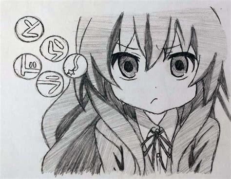 manga drawings  audrey zhao