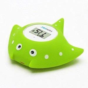 baby bath tub thermometer 10 best baby bath thermometers 2018