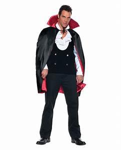 Halloween Kostüm Herren Ideen : vampir kost m set halloweenkost m horror ~ Lizthompson.info Haus und Dekorationen