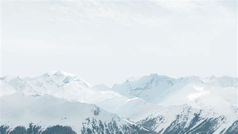 Download The New Ios 8 Wallpapers