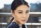 Is Bernice Liu Getting Back with Her Ex-Boyfriend, Calvin ...