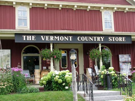 vermont country store rockingham vermont been there done that pinterest