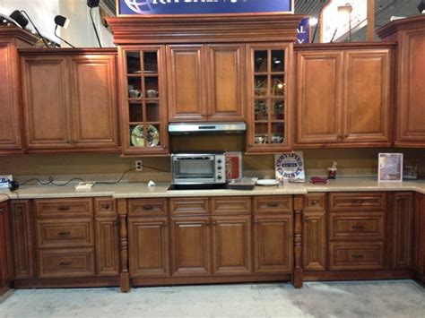 Buy Chestnut Pillow Kitchen Cabinets Online. 48 Inch Bathroom Vanities. Black Windsor Chairs. Twin Xl Daybed Frame. Front Sidewalk Landscaping Ideas. Lowes Office Chairs. Southernwind Pools. Accent Chairs With Arms. California Faucets
