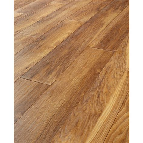 laminated wooden flooring krugersdorp wickes madera light hickory laminate flooring wickes co uk