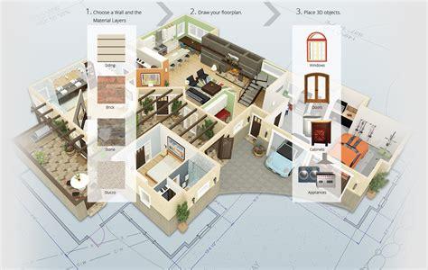 architectual plans 8 architectural design software that every architect