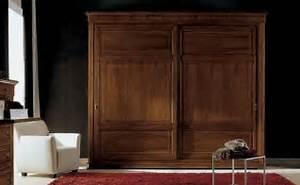 armadi arte povera ante scorrevoli: armadio ante scorrevoli arte ... - Mondo Convenienza Mobili Arte Povera