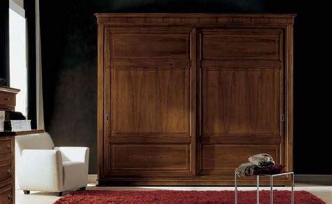 guardaroba arte povera armadio da letto in arte povera joodsecomponisten