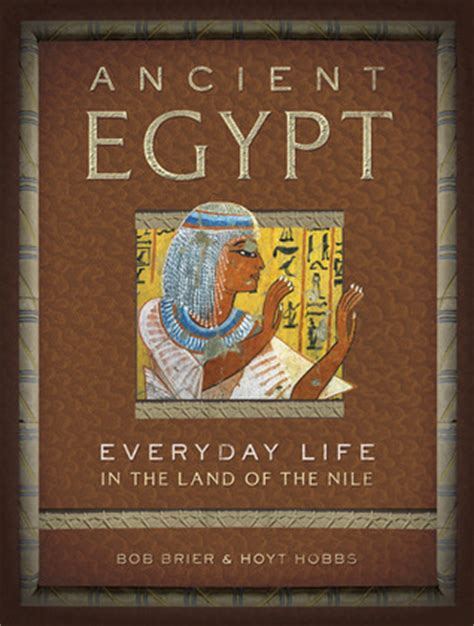 ancient egypt everyday life   land   nile