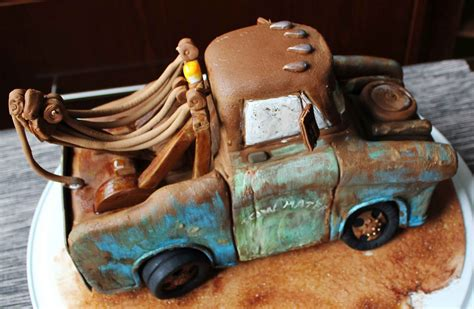 mater cakes decoration ideas  birthday cakes
