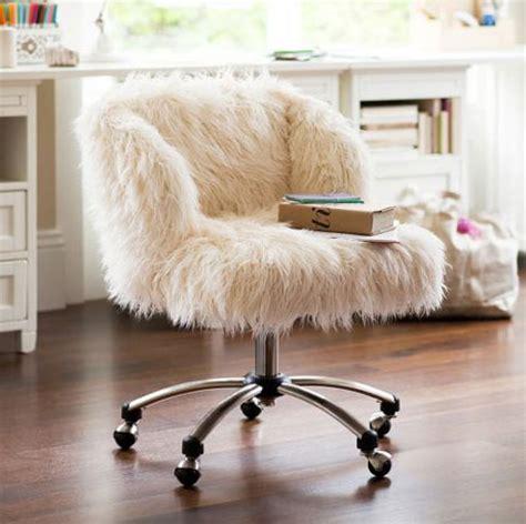 chaise de bureau originale chaises de bureau tendances et colorées