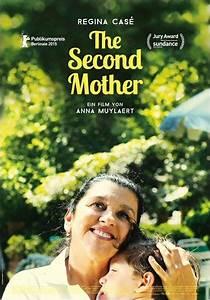 The Second Mother: leichte Sommerkomödie mit ernsten ...