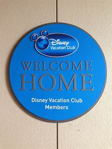 17 Best images about Awesome Disney on Pinterest | Disney ...