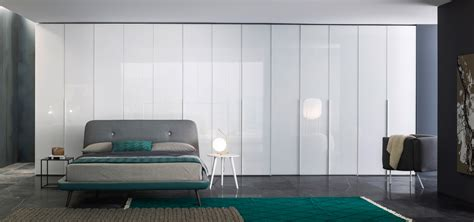 fitted bedroom furniture wardrobes uk lawrence walsh