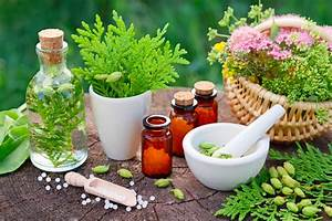 Homeopathy Research, Clinical Trials & Studies. Does Homeopathy Work? Homeopathy
