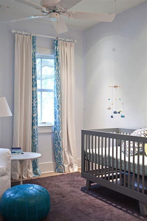 oeuf sparrow crib design ideas