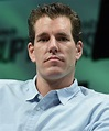 Cameron Winklevoss - Wikipedia