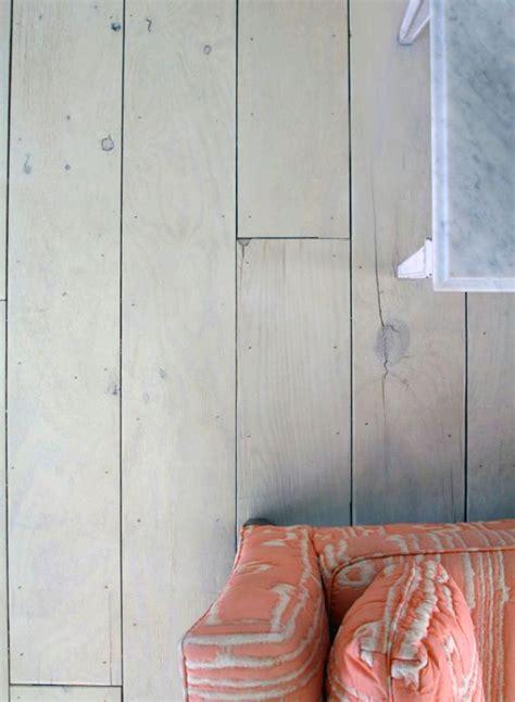 diy flooring projects   transform  home