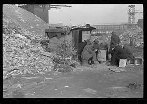 Depression Era | Great Depression ~ 1930's | Pinterest