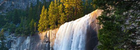 Most Impressive Waterfalls The Smartertravel
