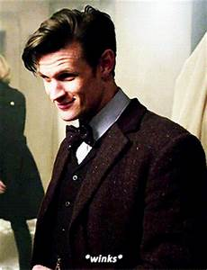 1k ~ doctor who eleventh doctor matt smith dw the doctor ...