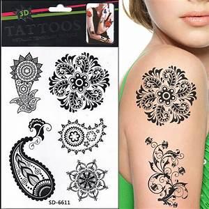 Henna Tattoo Schablonen : henna tattoo stencils lookup beforebuying ~ Frokenaadalensverden.com Haus und Dekorationen