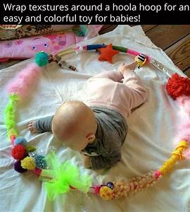 Activity Spielzeug Baby : hula hoop baby fidgets kids fun therapy ideas ~ A.2002-acura-tl-radio.info Haus und Dekorationen