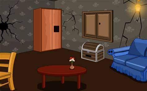 quicksailor escape games