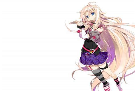 render transparent background zerochan anime image board