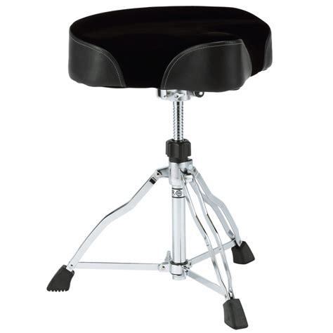 tama 1st chair wide rider throne cloth top