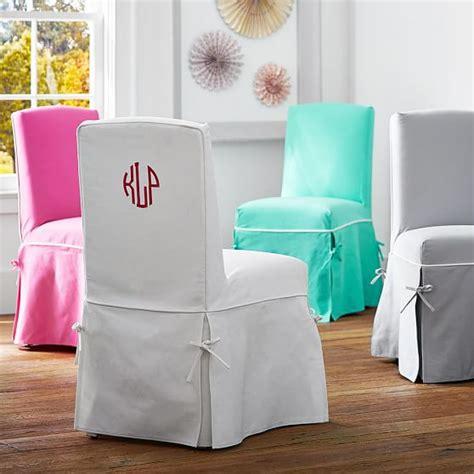 desk chair slipcover slipcover desk chair pbteen