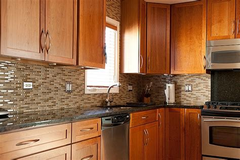 how to do tiling in kitchen 11 best images about back splashes on cas 8640