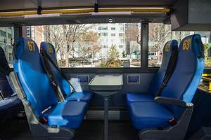 Reserved Seating Now Available on Megabus | Wanderu