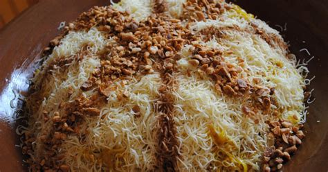 top  des specialites marocaines qui defoncent le reste