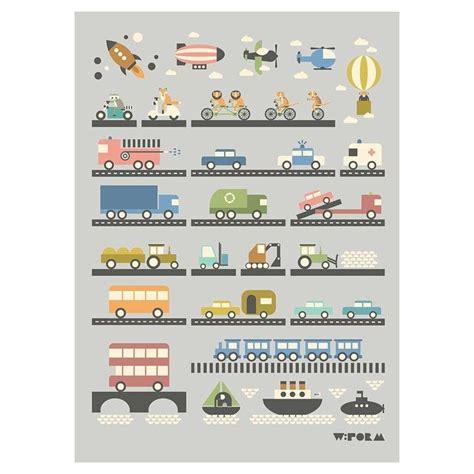 vloerkleed voor onder trein 25 beste idee 235 n over peuter jongen speelgoed op pinterest