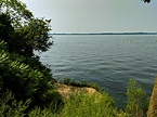 Wisconsin Explorer: Walking Governor's Island in Madison WI