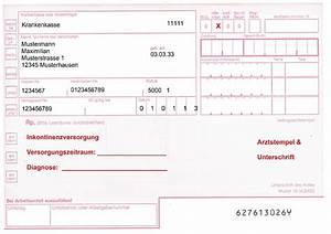Rechnung Bei Aok Einreichen : rezeptabrechnung und kosten bernahme der pflegekasse in ~ Themetempest.com Abrechnung