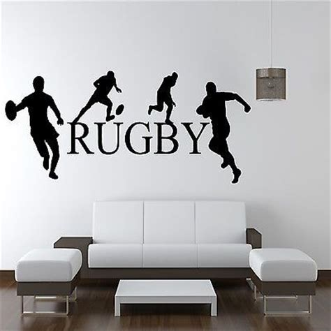 14 Best images about rugby on Pinterest