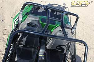 Aftermarket Accessories  Arctic Cat Wildcat Aftermarket Accessories