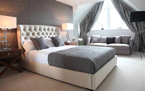 king upholstered bed ideas roni from the