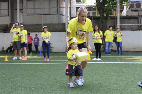 nursery and kindergarten sports day 2016 american school 389   kgsportsdaysk016