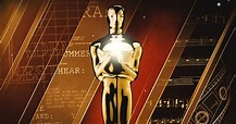 Oscars 2021 In-Person Ceremony in Question After Live Zoom ...